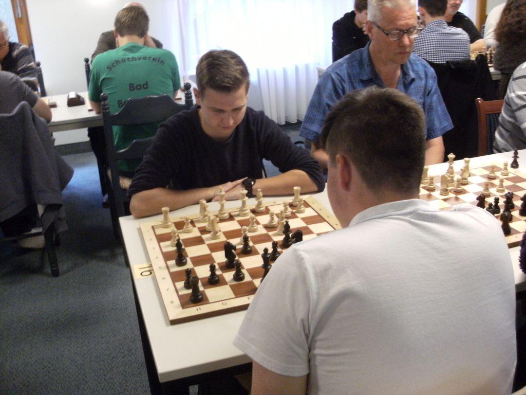 Stadtmeisterschaft_2019_016