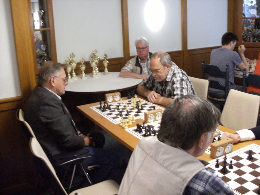 Stadtmeisterschaft_2019_032