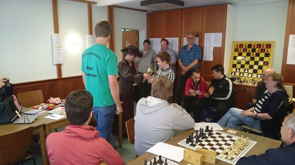 Stadtmeisterschaft_2019_082